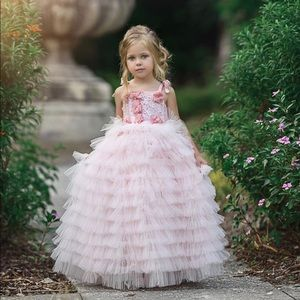 Dollcake Dance with me Frock